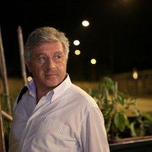 Mirafiori Lunapark: Antonio Catania in una scena del film