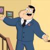 American Dad!: TBS ordina una nuova stagione