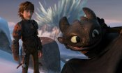 Dragon Trainer 2 arriva in homevideo con un corto inedito