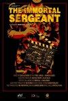 Locandina di The Immortal Sergeant