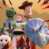Toy Story That Time Forgot: i teaser sul web