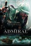 Locandina di The Admiral: Roaring Currents