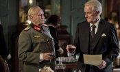Diplomacy – Una notte per salvare Parigi: una scena in esclusiva