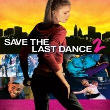 Locandina di Save the Last Dance 2