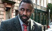 Idris Elba sarà ancora Luther nel 2015