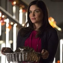 The Vampire Diaries: l'attrice Jodi Lyn O'Keefe nella puntata intitolata Fade Into You