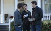 The Vampire Diaries: commento all'episodio 6x08, Fade into you