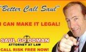 Better Call Saul: annunciata la data di messa in onda
