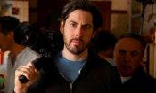 Jason Reitman dirigerà un heist movie scritto da Nick Hornby