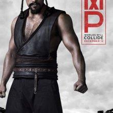 Marco Polo: un manifesto promozionale
