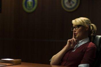 State of Affairs: Katherine Heigl nel pilot della serie