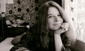 Amy Adams sarà Janis Joplin per il regista di Dallas Buyers Club