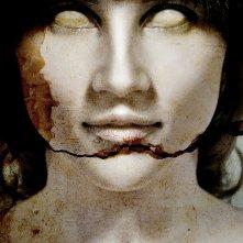 Locandina di The Transparent Woman