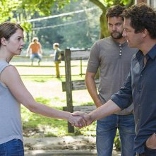 The Affair: Ruth Wilson, Joshua Jackson e Dominic West nel settimo episodio