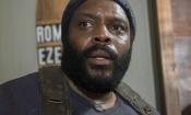 The Walking Dead: lo showrunner commenta il ritorno della serie