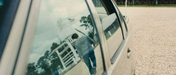 Big Significant Things: un'immagine del road-movie di Bryan Reisberg