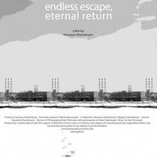 Locandina di Endless Escape, Eternal Return