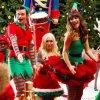 Glee e Sleepy Hollow le novità in DVD di Fox Home Entertainment