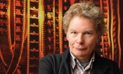 City Film Festival: Julien Temple a Napoli