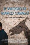 Locandina di Il viaggio di Marco Cavallo