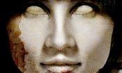 Domiziano Cristopharo gira The Transparent Woman
