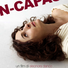 Locandina di N-Capace