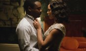 Io marcio perché: Da Selma al web