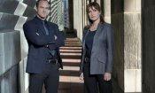 Law & Order: da oggi su FoxCrime un temporary channel sulla serie