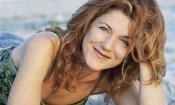 Homeland: Victoria Clark in un ruolo a sorpresa