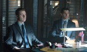 Gotham: Commento all'episodio 1x10, Lovecraft