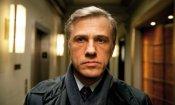 Bond 24: Christoph Waltz sarà Blofeld?