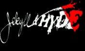 Jekyll & Hyde: ITV approva la serie