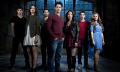 Teen Wolf: la quarta stagione da stasera su Fox