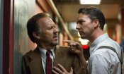 Indipendent Spirit Awards 2015: Birdman in testa alle nomination