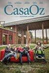 Locandina di Casaoz