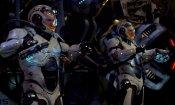 Pacific Rim 2 - Del Toro svela i primi dettagli sulla nuova avventura