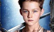 Pan: svelato il teaser con Hugh Jackman