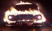 Christine, la macchina infernale dal 2 dicembre in alta definizione