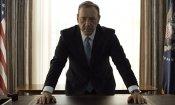 La politica USA attraverso le serie TV: nelle stanze del potere