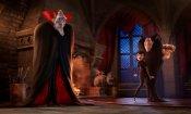 Hotel Transylvania 2: nuovo trailer, nuovi dettagli sulla trama!