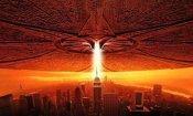 Independence Day: 20th Century Fox dà il via al sequel