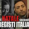 Ogni maledetto Natale (secondo i registi italiani) video di the Jackal