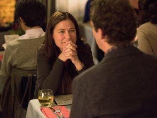 The Affair: l'attrice Maura Tierney nell'ottavo episodio della serie