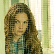 The Affair: l'attrice Ruth Wilson interpreta Alison nell'ottavo episodio