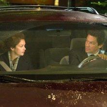 The Affair: Ruth Wilson e Dominic West nell'ottava puntata
