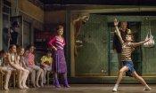 Billy Elliot - Il Musical: intervista esclusiva a Stephen Daldry