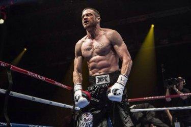 esercizi di boxe king per perdere peso