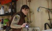 Weekagenda: Woody Allen, Fargo e Nick Cave