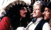 Hook - Capitan Uncino: la nostra recensione del blu-ray