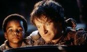 Robin Williams, il commosso ricordo dei protagonisti di Hook